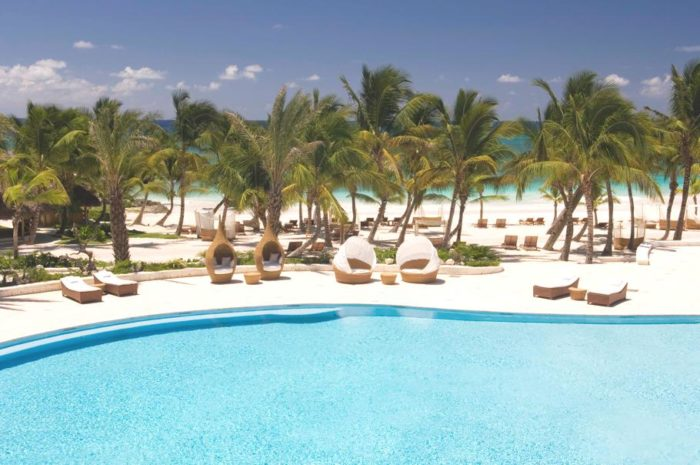The Luxury Cap Cana Estate Dominican Republic (2)