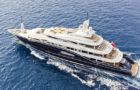 The Magnificent Numptia Superyacht (23)