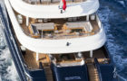 The Magnificent Numptia Superyacht (22)