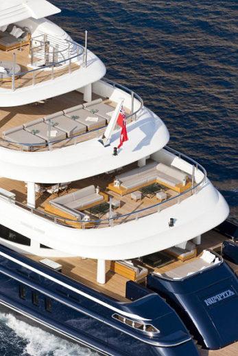 The Magnificent Numptia Superyacht (21)
