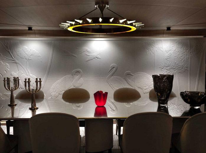 The Magnificent Numptia Superyacht (17)