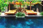 W Retreat Spa Bali Indonesia (6)