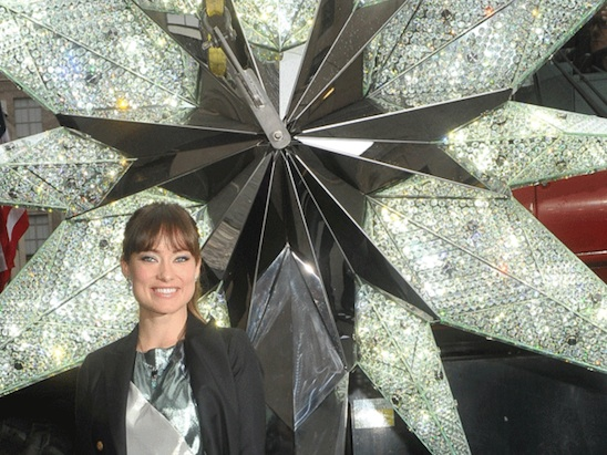Golden Christmas Tree by Ginza Tanaka: $2 Million (2)