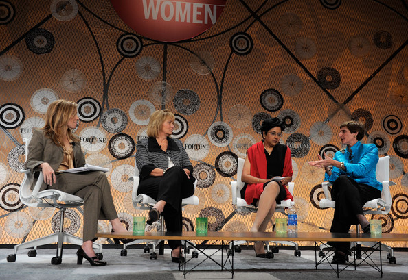 Indra Nooyi – The Powerful Woman Behind PepsiCo (8)