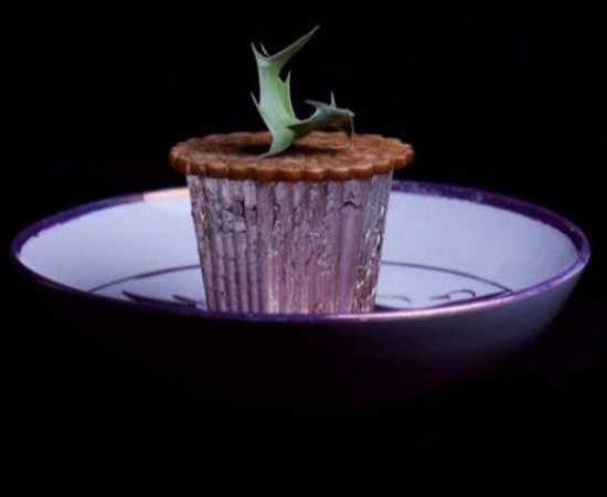 World's Most Expensive Mince Pie $4,700