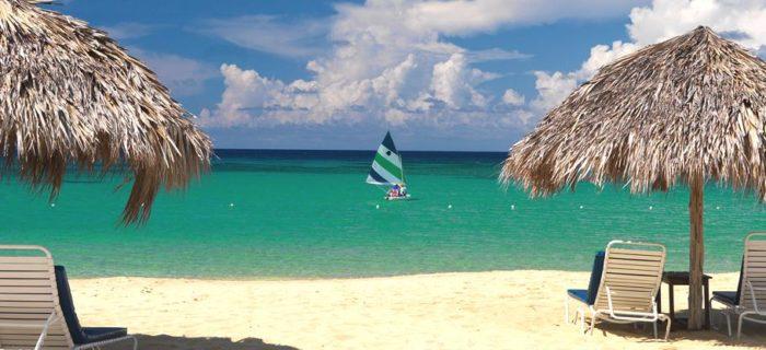 Jamaica Inn Luxury and Comfort (3)
