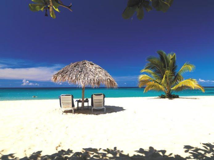 Jamaica Inn Luxury and Comfort (1)