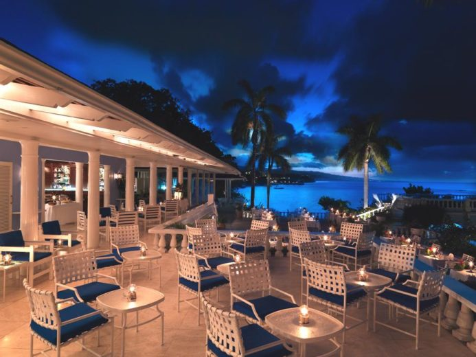 Jamaica Inn Luxury and Comfort (9)