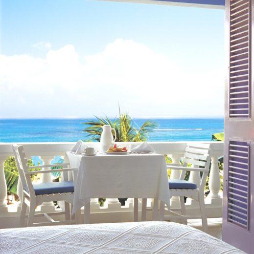 Jamaica Inn Luxury and Comfort (8)