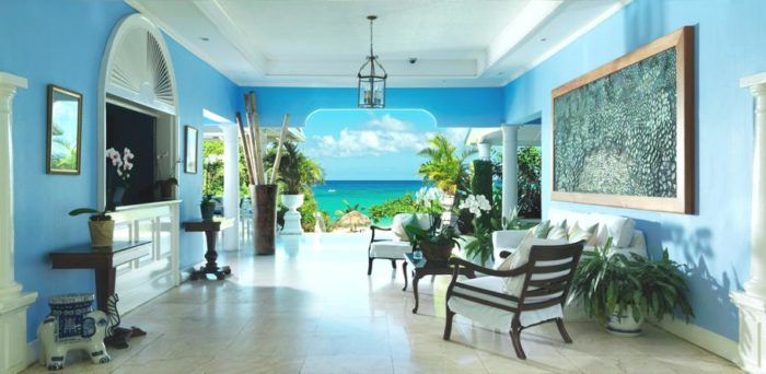 Jamaica Inn Luxury and Comfort (6)