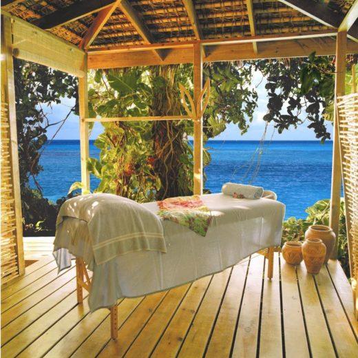 Jamaica Inn Luxury and Comfort (5)