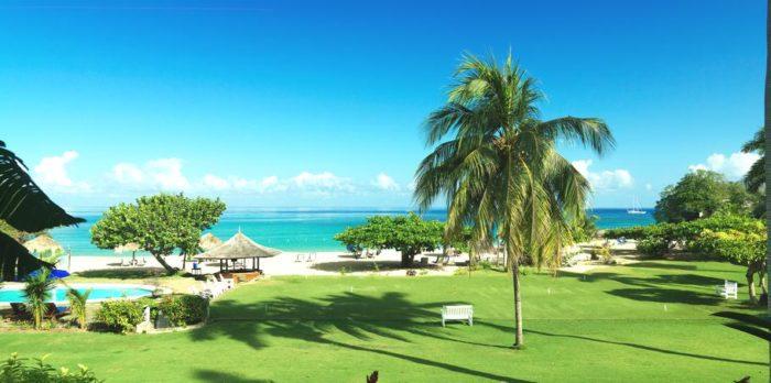 Jamaica Inn Luxury and Comfort (4)