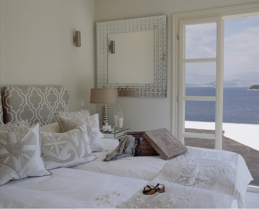 Magnificent Atolikos House in Corfu for Rent (12)