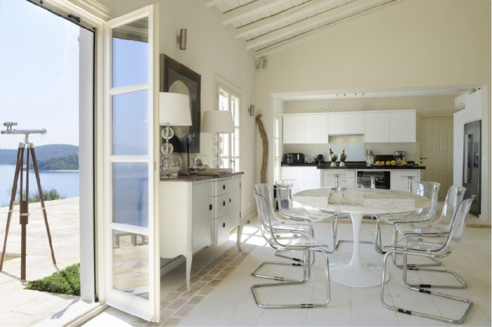 Magnificent Atolikos House in Corfu for Rent (10)