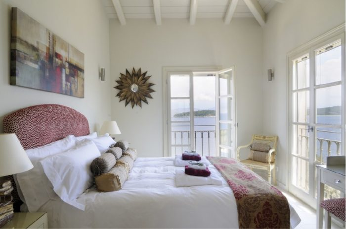 Magnificent Atolikos House in Corfu for Rent (9)