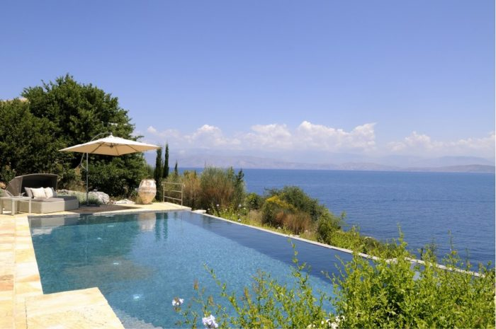 Magnificent Atolikos House in Corfu for Rent (4)