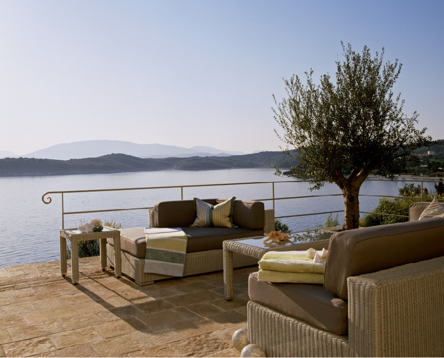 Magnificent Atolikos House in Corfu for Rent (20)
