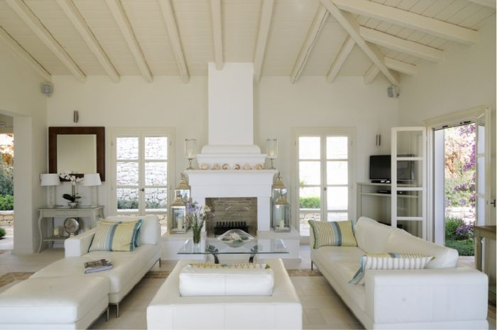Magnificent Atolikos House in Corfu for Rent (19)