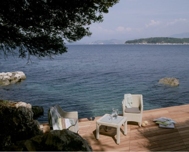Magnificent Atolikos House in Corfu for Rent (16)