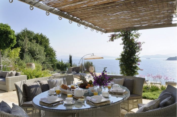 Magnificent Atolikos House in Corfu for Rent (15)