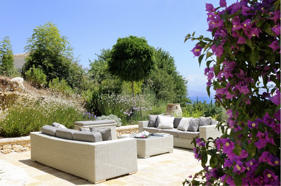 Magnificent Atolikos House in Corfu for Rent (14)