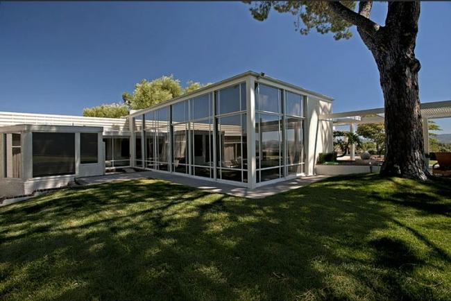 The Farralone Estate For Sale (11)