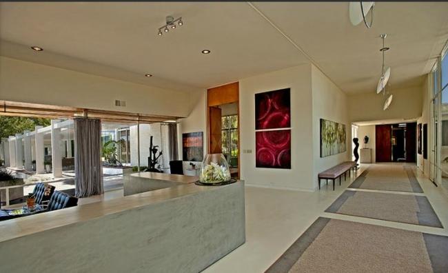 The Farralone Estate For Sale (9)