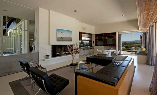 The Farralone Estate For Sale (8)