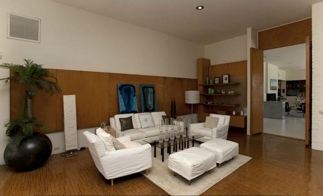 The Farralone Estate For Sale (7)