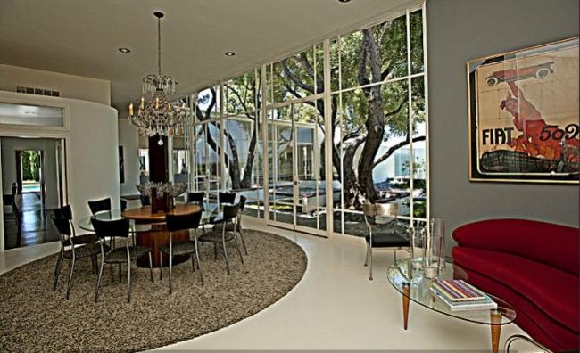 The Farralone Estate For Sale (6)