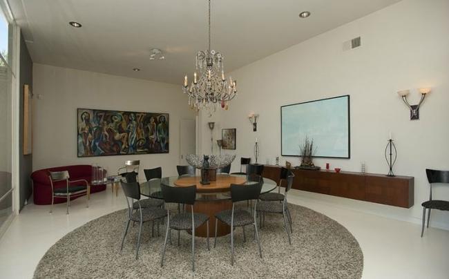 The Farralone Estate For Sale (5)