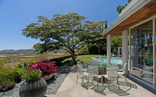 The Farralone Estate For Sale (2)