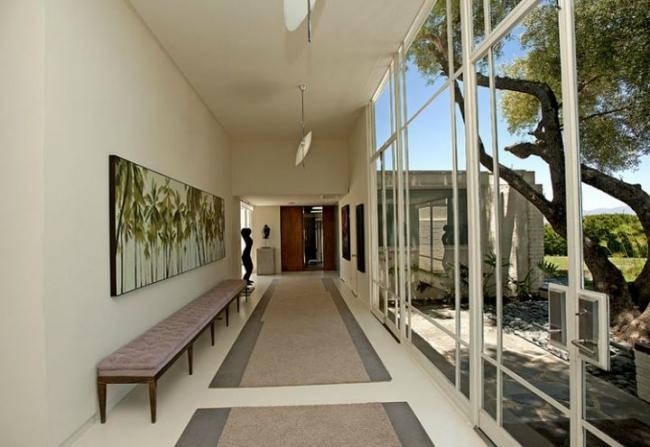 The Farralone Estate For Sale (1)