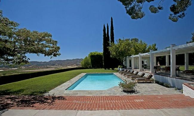 The Farralone Estate For Sale (18)