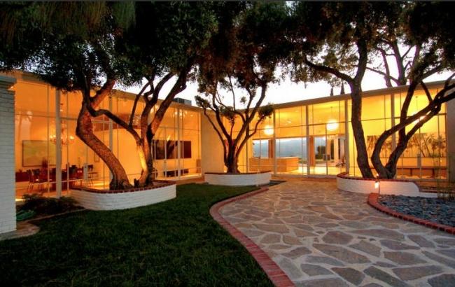The Farralone Estate For Sale (17)