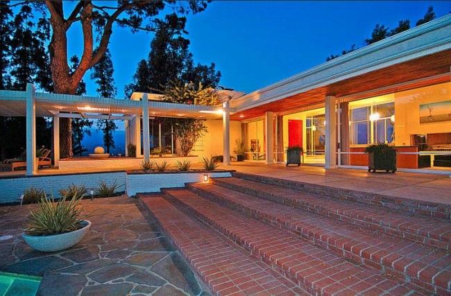 The Farralone Estate For Sale (16)
