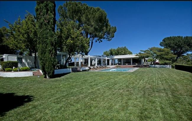 The Farralone Estate For Sale (14)