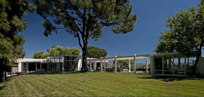 The Farralone Estate For Sale (12)