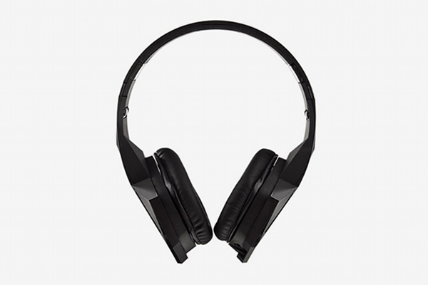 Diesel Vektr Headphones for Fashion Addicts (2)