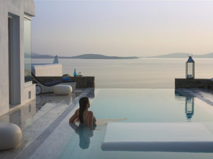 Mykonos Grand Hotel in Greece for Luxury Lovers (17)