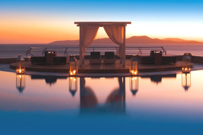 Mykonos Grand Hotel in Greece for Luxury Lovers (6)