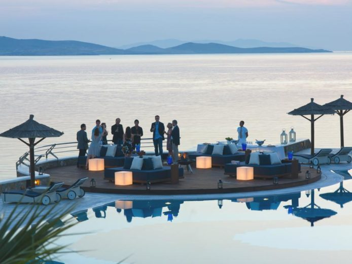 Mykonos Grand Hotel in Greece for Luxury Lovers (3)