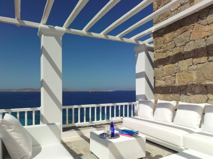 Mykonos Grand Hotel in Greece for Luxury Lovers (16)
