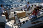 New Sun Odyssey Luxury Yacht by Jeanneau (9)