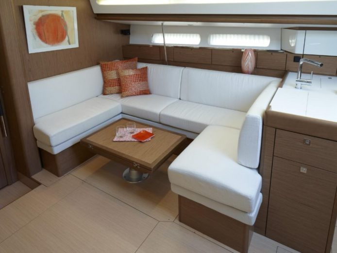 New Sun Odyssey Luxury Yacht by Jeanneau (4)