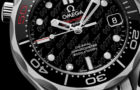 Omega Launches Anniversary James Bond Seamaster Watch (5)