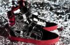 Propulsion Hi sneakers by Android Homme and Limited Edt. (6)