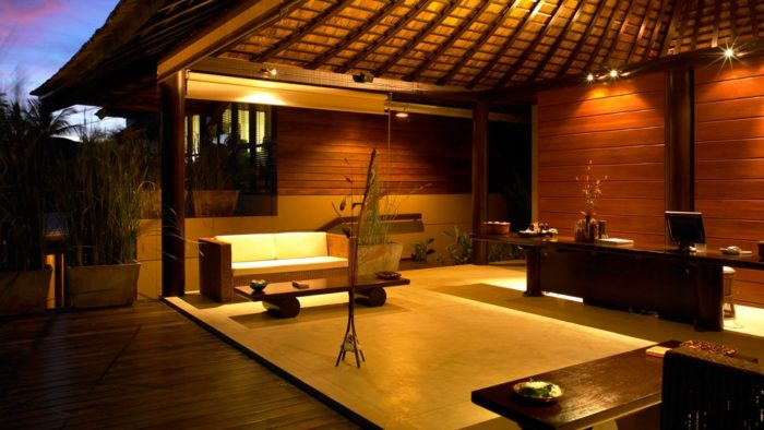 Silavadee Pool Spa Resort A Haven of Tranquility (4)