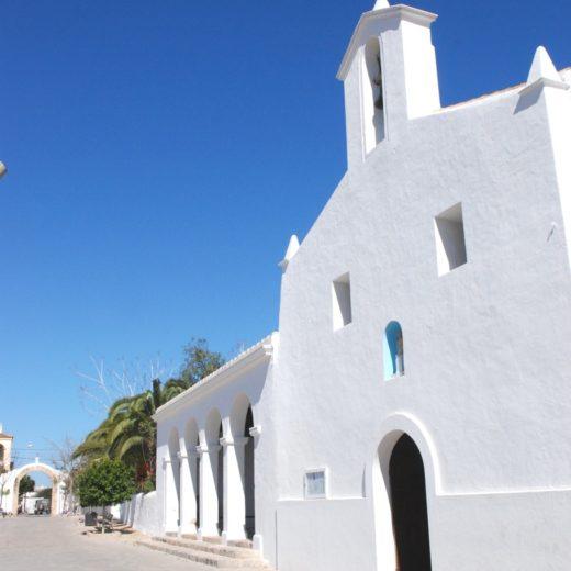 The Romantic Villa La Ventana in Ibitza (13)