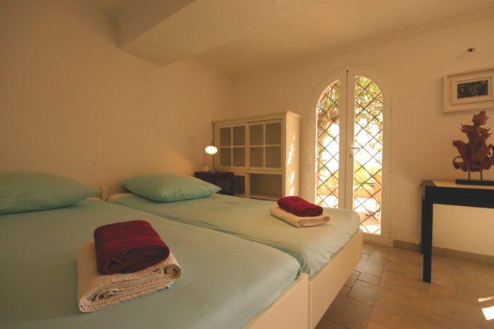 The Romantic Villa La Ventana in Ibitza (8)